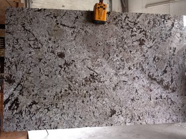 Bianco Antico Granite Stone Countertops Plano Frisco McKinney Allen Fairview Texas