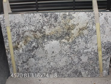 Cold Springs Granite Stone Countertops Plano Frisco McKinney Allen Fairview Texas