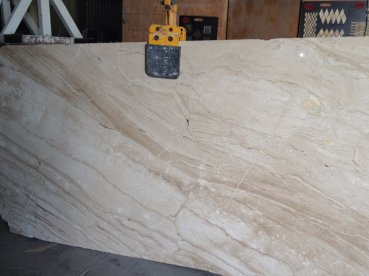 Diano Reale Granite Stone Countertops Plano Frisco McKinney Allen Fairview Texas