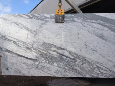 Saturio 2cm Granite Stone Countertops Plano Frisco McKinney Allen Fairview Texas