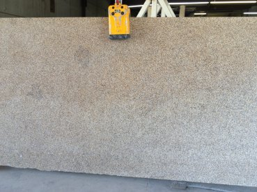 Sunset Gold Granite Stone Countertops Plano Frisco McKinney Allen Fairview Texas