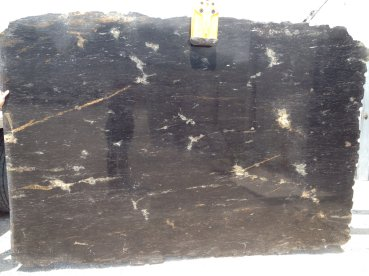 Titanium Granite Stone Countertops Plano Frisco McKinney Allen Fairview Texas