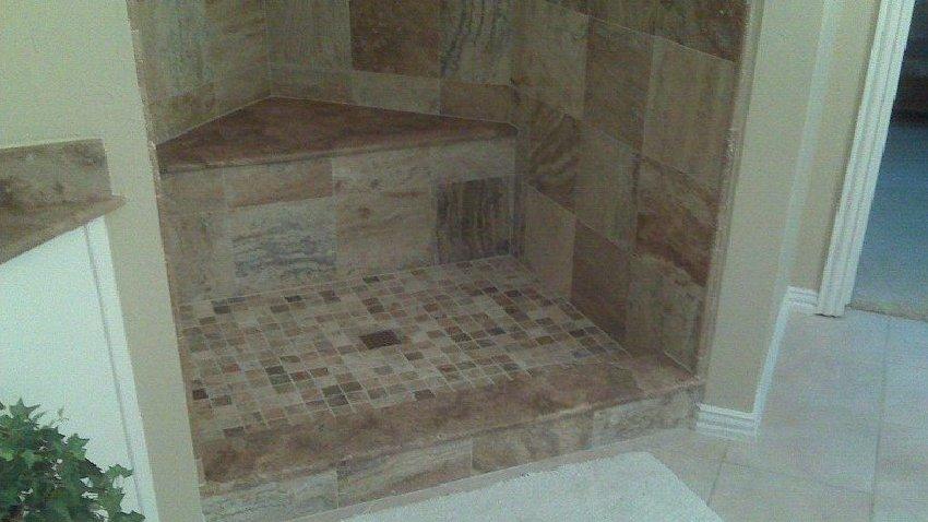 bathroom remodeling granite stone countertops mckinney texas rh granitestonecutters net Bathroom Ideas Slate Tile Wood and Stone Bathroom