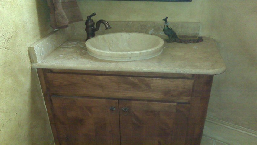 SINKS | Granite U0026 Stone Countertops McKinney, Texas. Dallas   Stone Cutters    Granite Countertops, Kitchens, Bathrooms, Outdoor Kitchens, Fireplaces  And ...