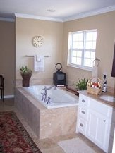 Granite Advantages Kitchen countertop bathroom countertops Allen McKinney Dallas Frisco Plano Richardson Texas