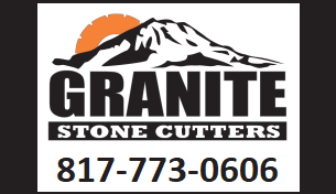 Stone Cutters - Custom Granite Stone Countertops Natural Stone Kitchen Countertop Natural Stone Bathroom Countertop Allen Texas